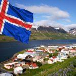 Как съездить в Исландию?