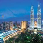 Доступное путешествие без визы для россиян. Малайзия ждет