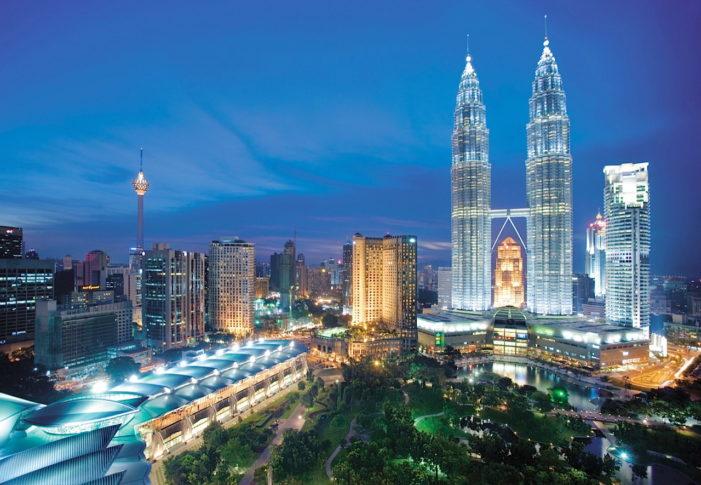 rni malaysia