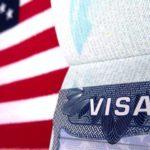 Отмена виз в США для граждан РФ. Правда или вымысел?