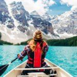 Как путешествовать за границей самостоятельно?