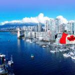 Канадская виза. Широкие возможности.