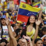 Отдых в Венесуэле. Вопросы и ответы