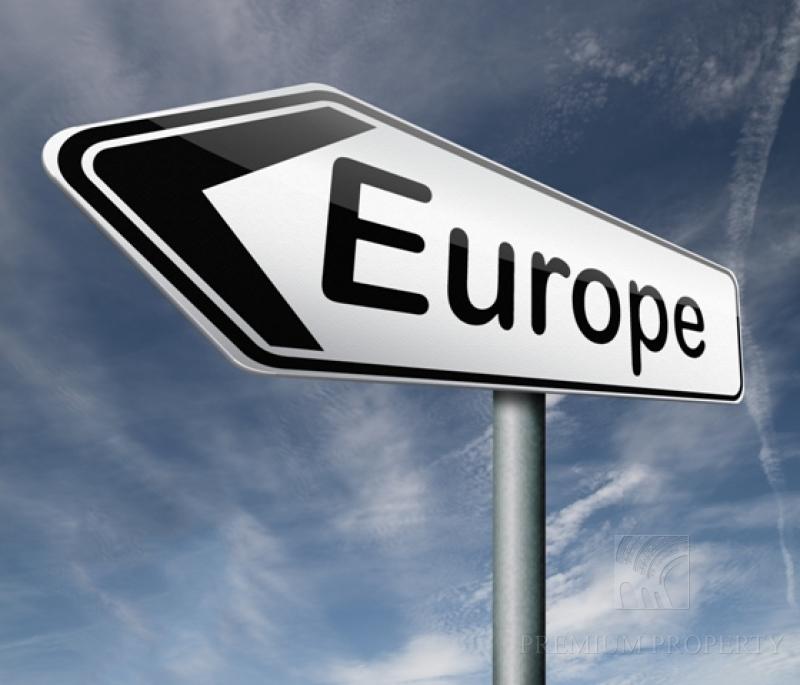 Эмиграция в Европу – готовим экстренный переезд по инструкции