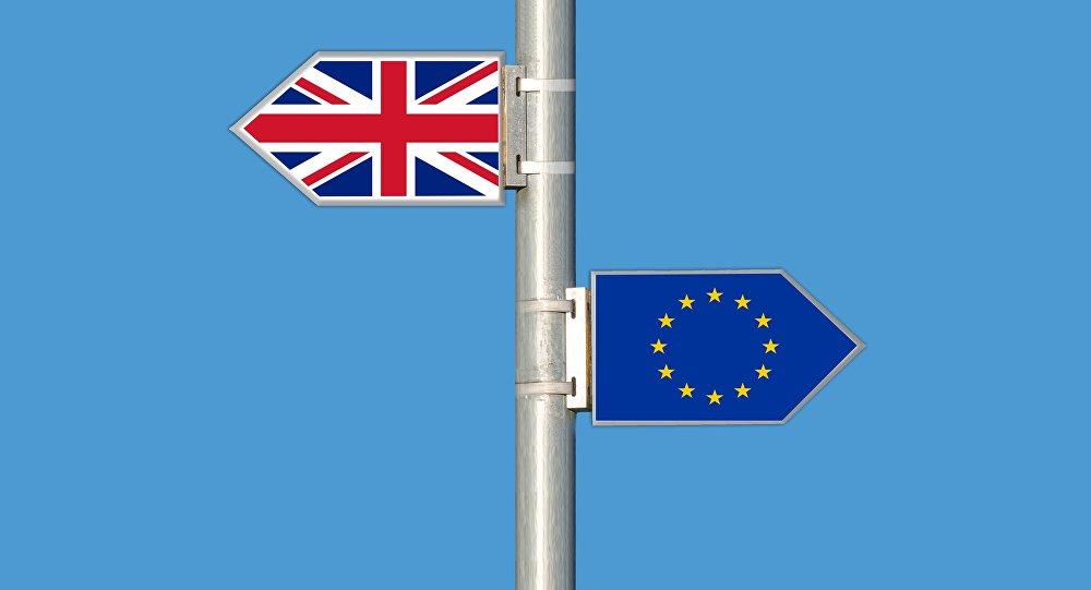 Права европейцев и английских подданных после Брекзита