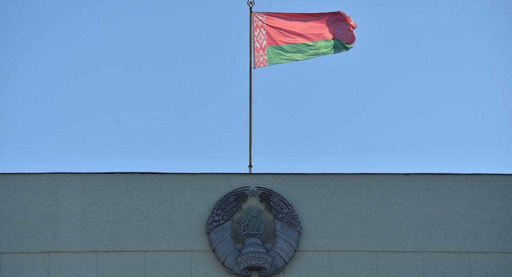 Белоруссией были продлены сроки пребывания иностранных граждан в некоторых регионах государства