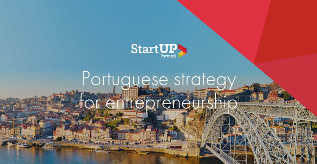 Португалия решила опробовать новый проект – стартап-визу