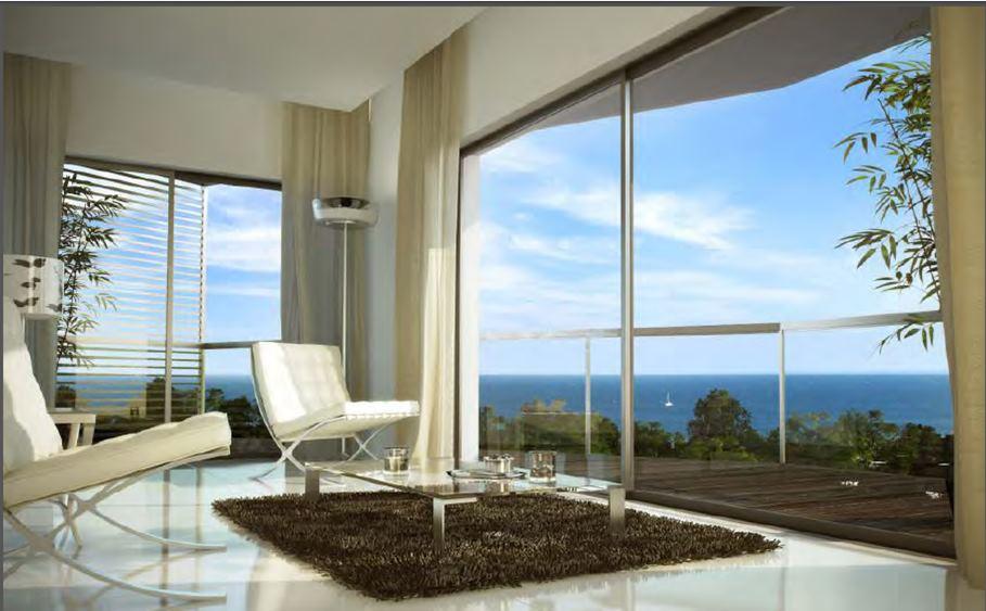 Португальская недвижимость пользуется спросом у иностранцев