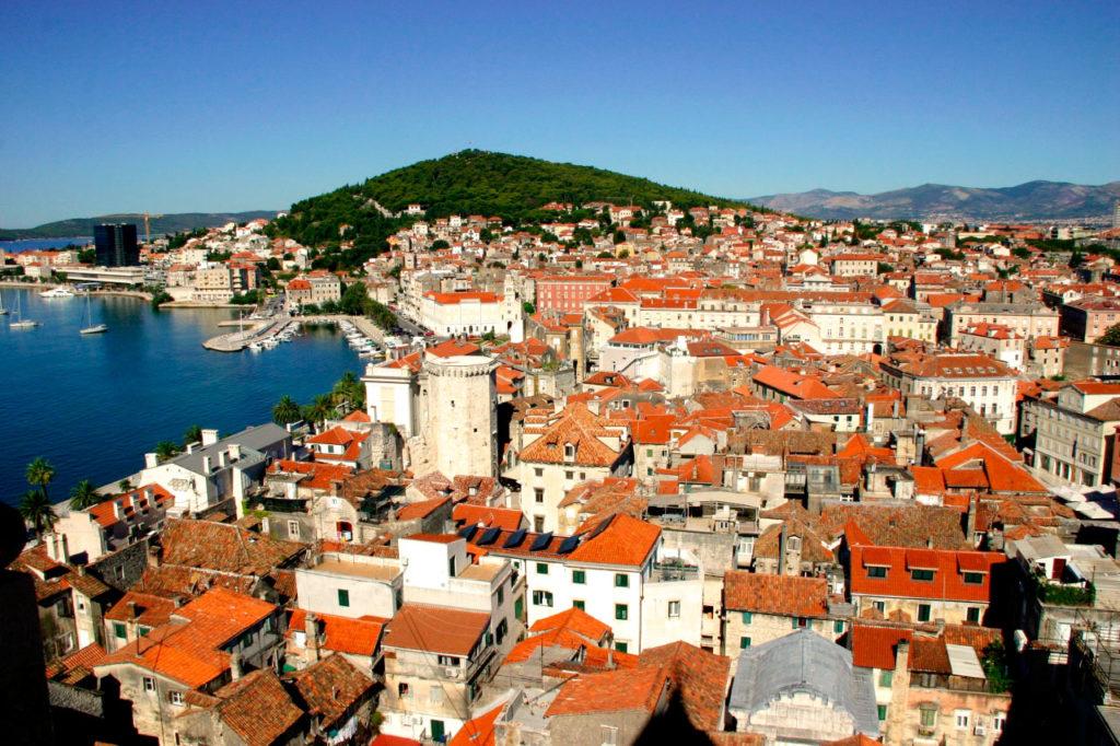 Хорватия и ее рынок недвижимости