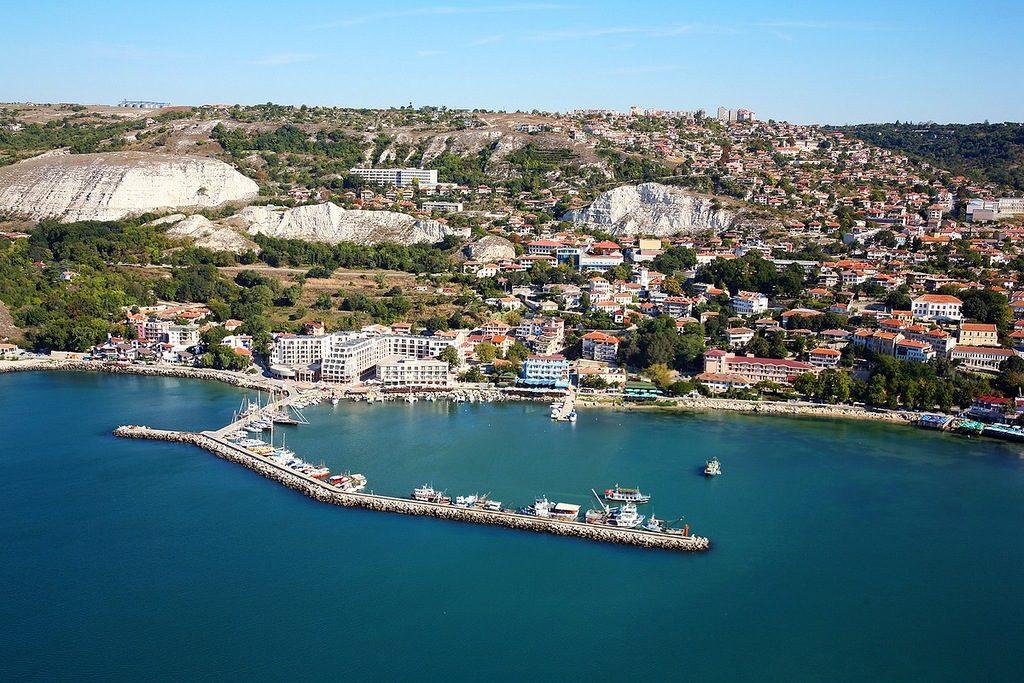 Сколько стоит жить в Болгарии?