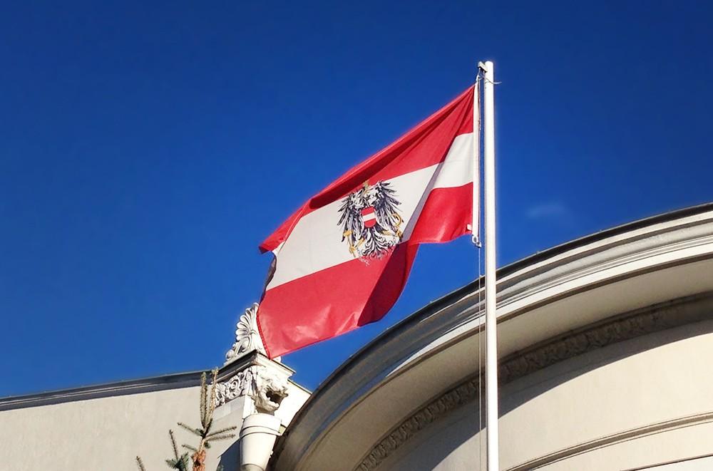 Австрийский вид на жительство и способы его получения
