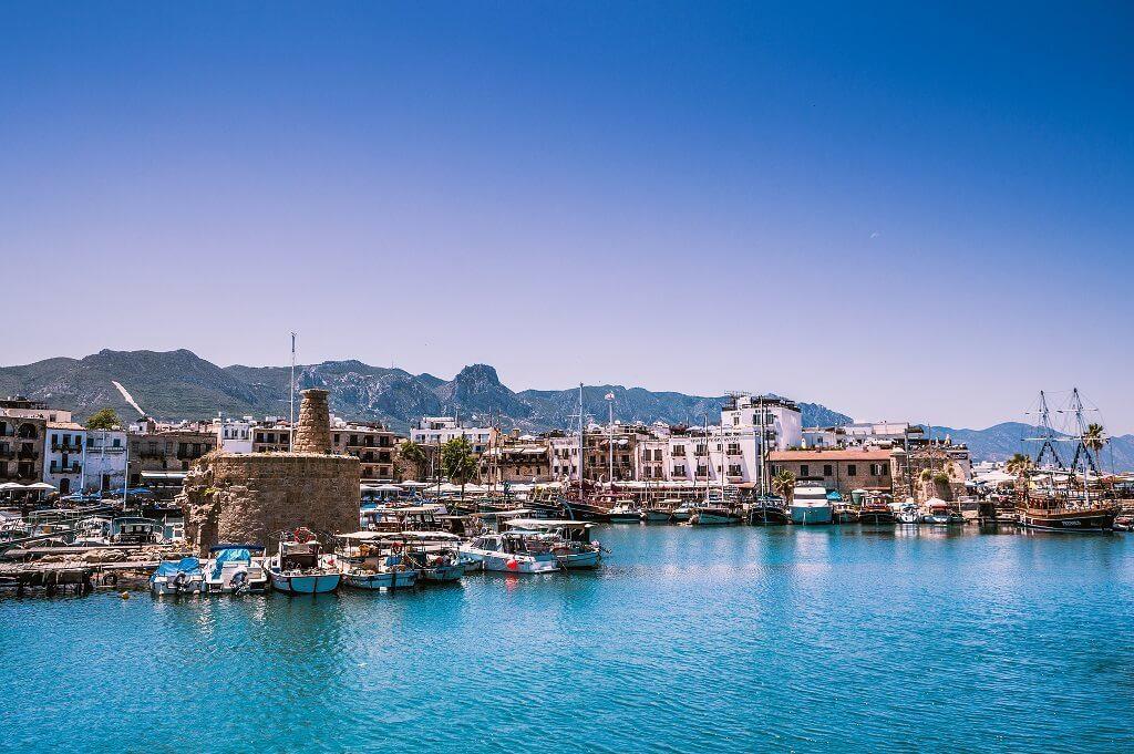 Некоторые особенности ведения бизнеса на Кипре