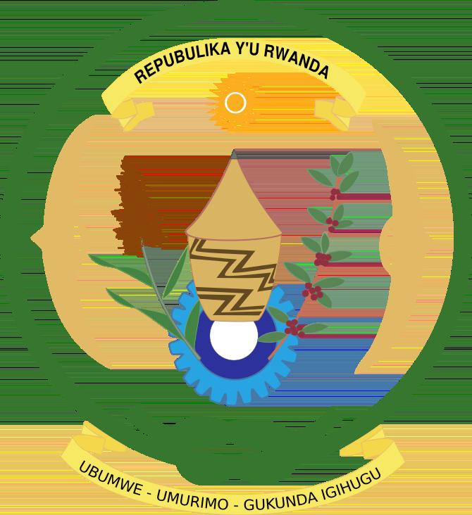 Правительство Руанды в значительной мере облегчило для российских граждан посещение своего государства