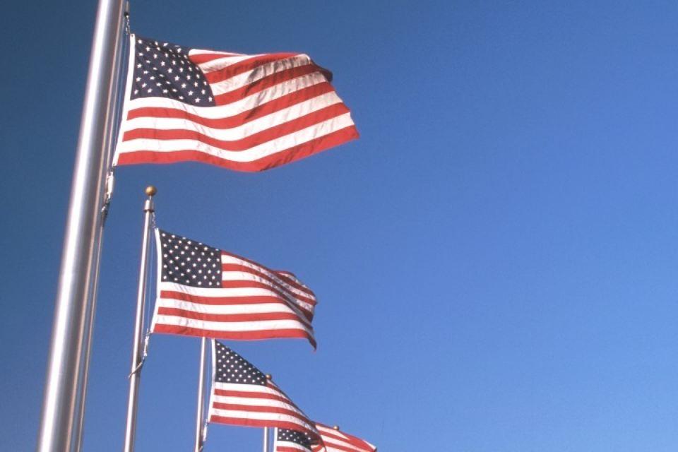 Руководство США возобновило проведение собеседований для жителей Венесуэлы, впервые получающих американскую визу