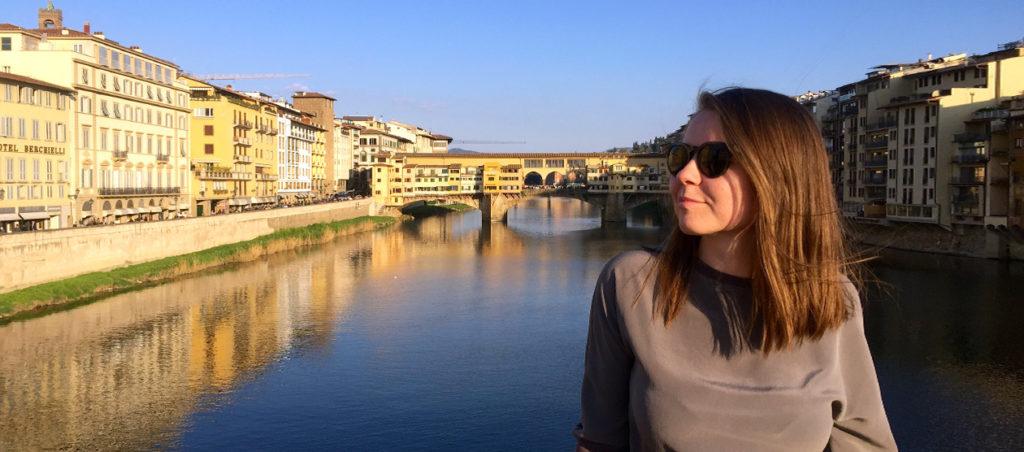 Сколько стоит жить в Италии?