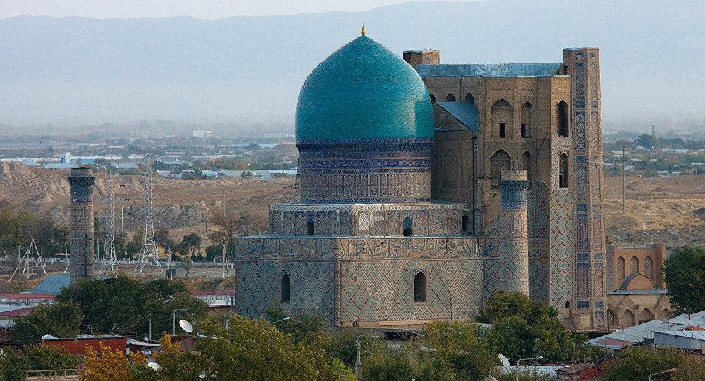 Узбекистан: с 10 февраля «перезагрузка» отношений – 7 стран без виз