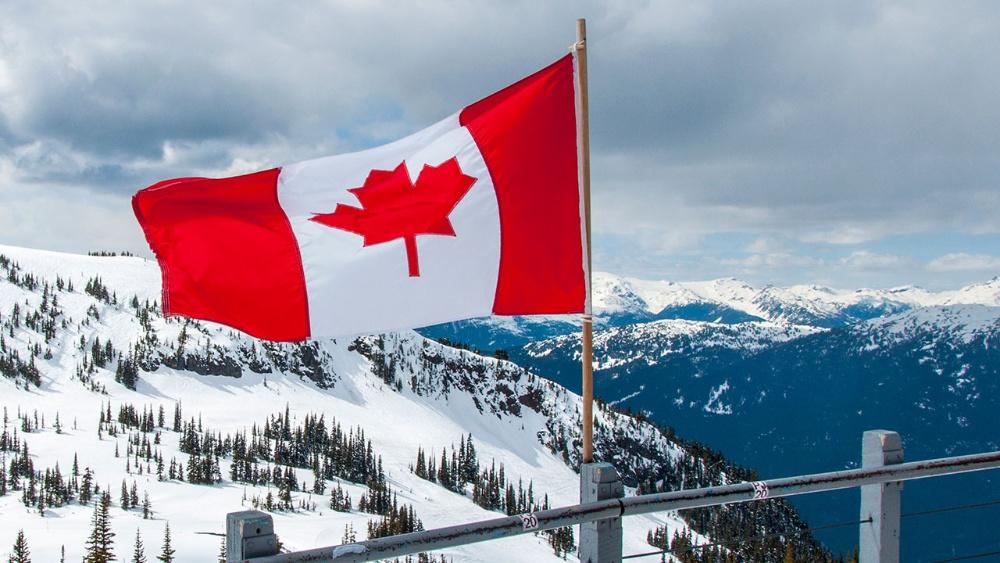 С каждым годом увеличивается количество иностранцев, желающих работать и получить ПМЖ в Канаде
