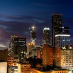 Что обязательно нужно сделать в Лос - Анджелесе