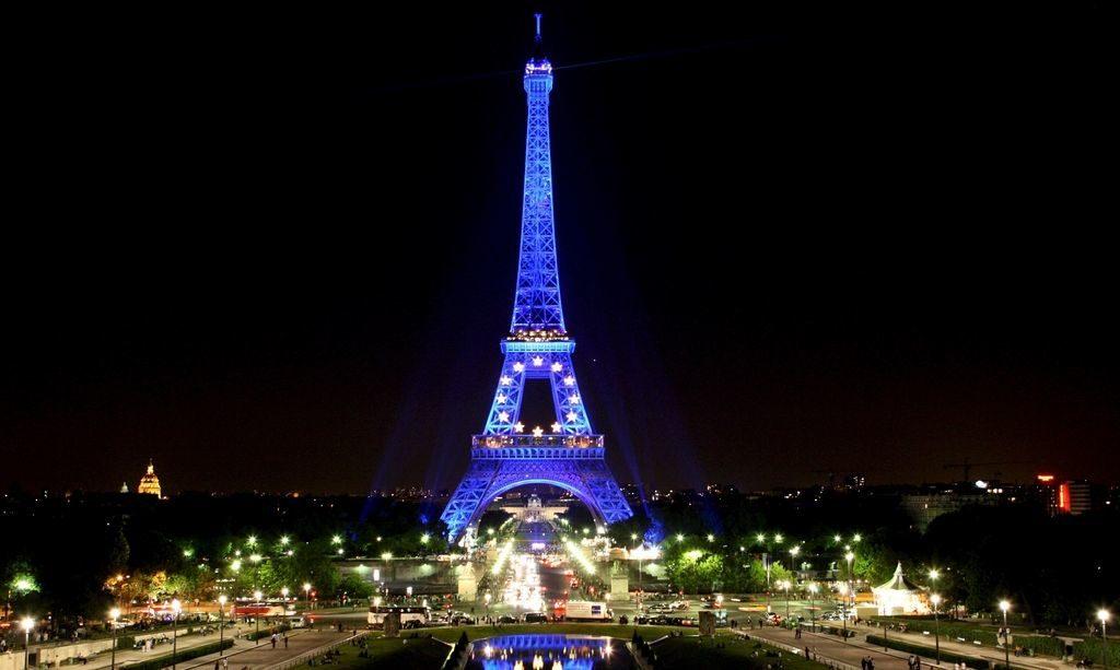 Какие мигранты едут во Францию: анализ за 2017 год
