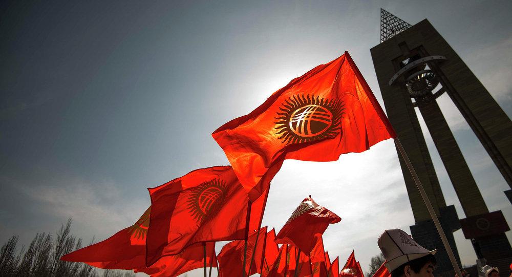Республика Кыргызстан изменяет процедуры выдачи виз