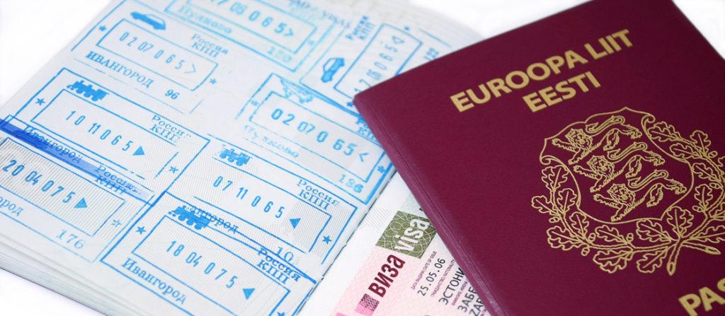 Иностранные граждане, въезжающие в РФ через Беларусь, не будут получать транзитные визы
