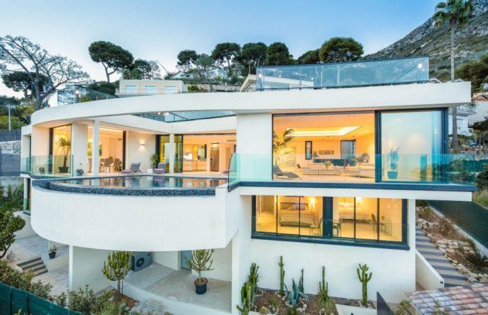 Недвижимость за рубежом: секреты грамотного инвестирования ...