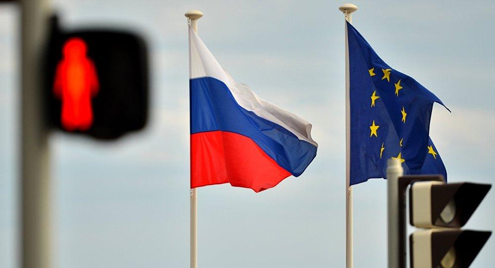 Дипломатический бойкот России вызовет проблемы с получением виз