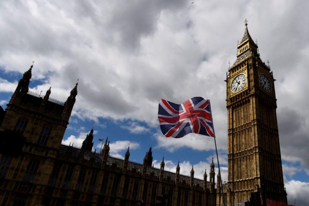 В Великобритании ожидается рост занятости из-за оттока мигрантов