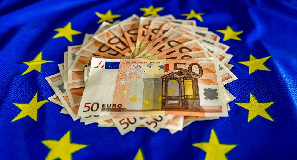 Шенгенская зона под ударом из-за программ выдачи ВНЖ в обмен на инвестиции