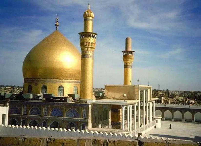 Саудовская Аравия планирует начать выдачу виз туристического характера уже с 1 апреля 2018 года