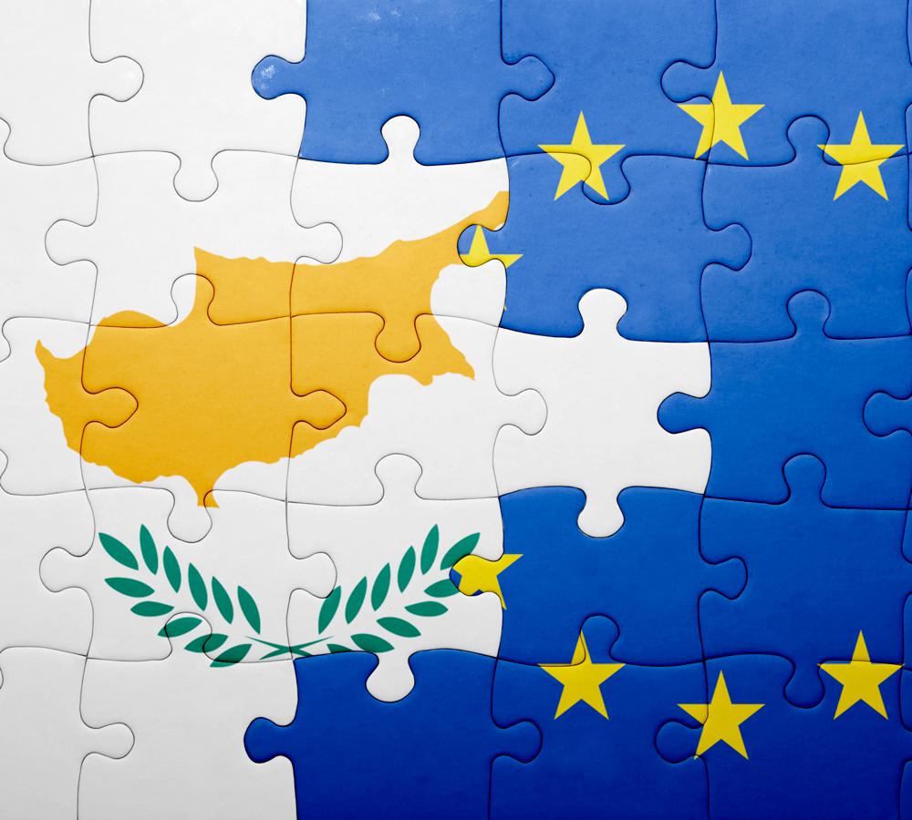 Где проще всего в Европе получить вид на жительство либо гражданство?