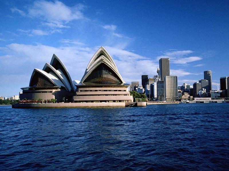 Австралия: новая виза как средство для открытия рабочих мест и положительной динамики роста экономического сектора