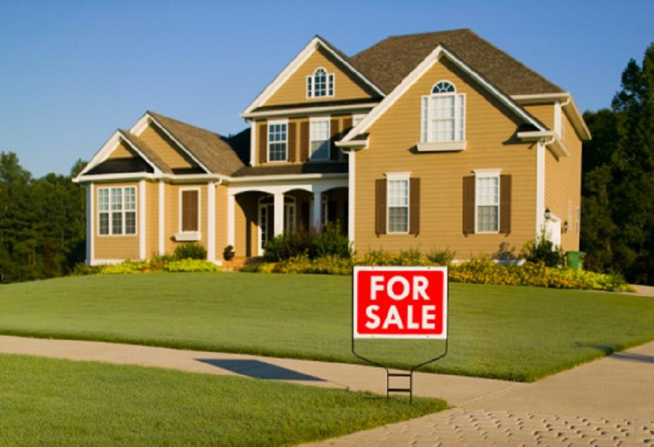 Какую недвижимость за границей можно купить на сумму в двести тысяч долларов?