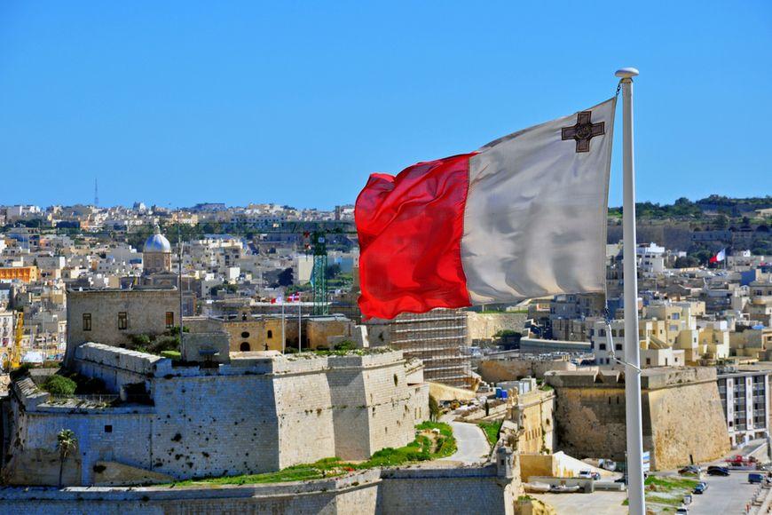 Как получить гражданство Мальты с Cofrance