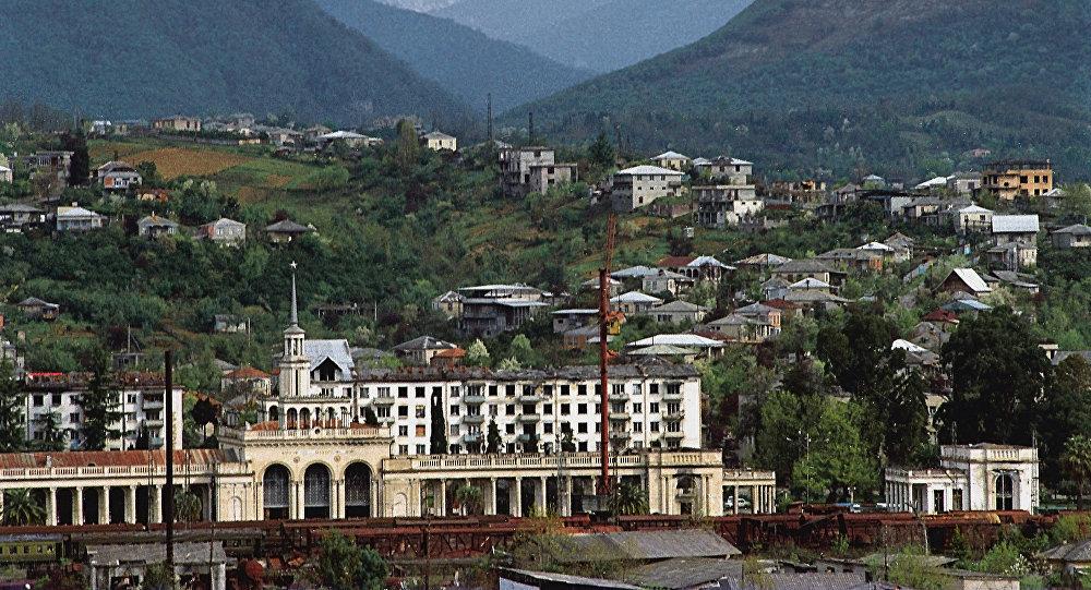Поездка в Таджикистан: путешествие без проблем