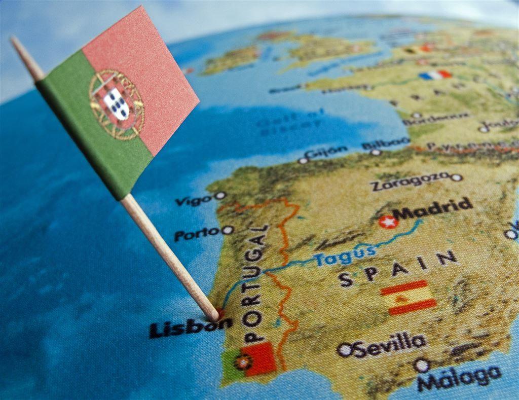 Как стать гражданином Португалии и начать бизнес?