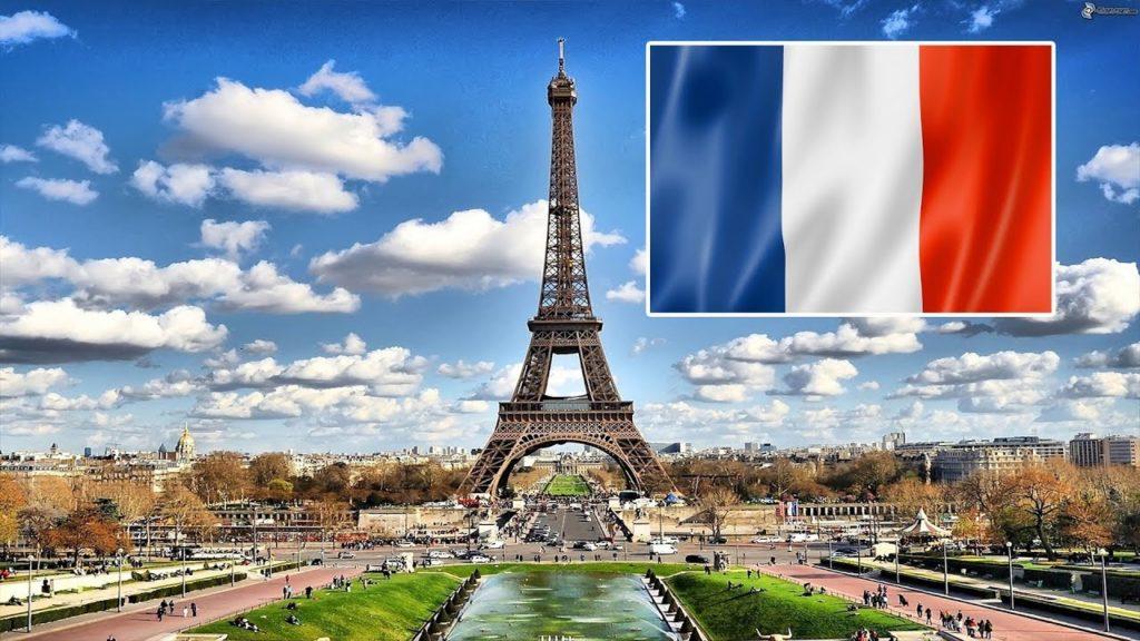 Увидеть Париж и... переехать! Как правильно иммигрировать во Францию?