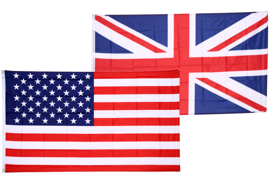 Туристы отказываются от поездок в Британию в связи с напряженной обстановкой и США из-за визовой политики