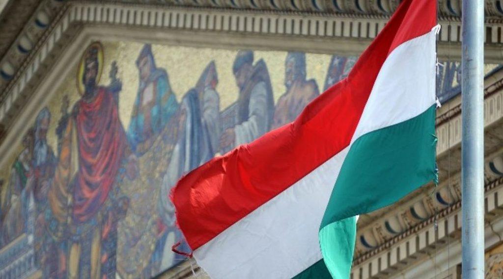 Анализ особенностей иммиграционных программ ВНЖ и ПМЖ в Венгрии