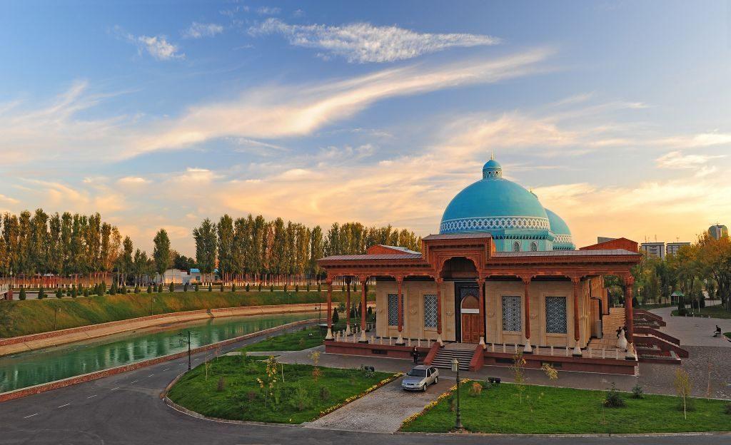 Поездка в Узбекистан: правила и советы