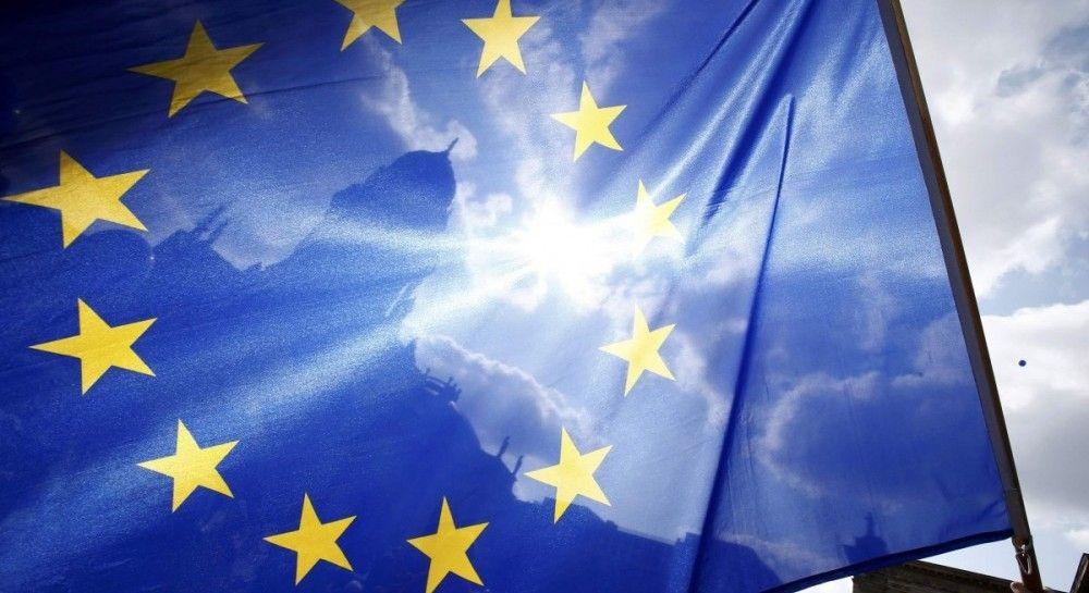 Жителей «третьих стран» будут дополнительно проверять перед въездом в ЕС