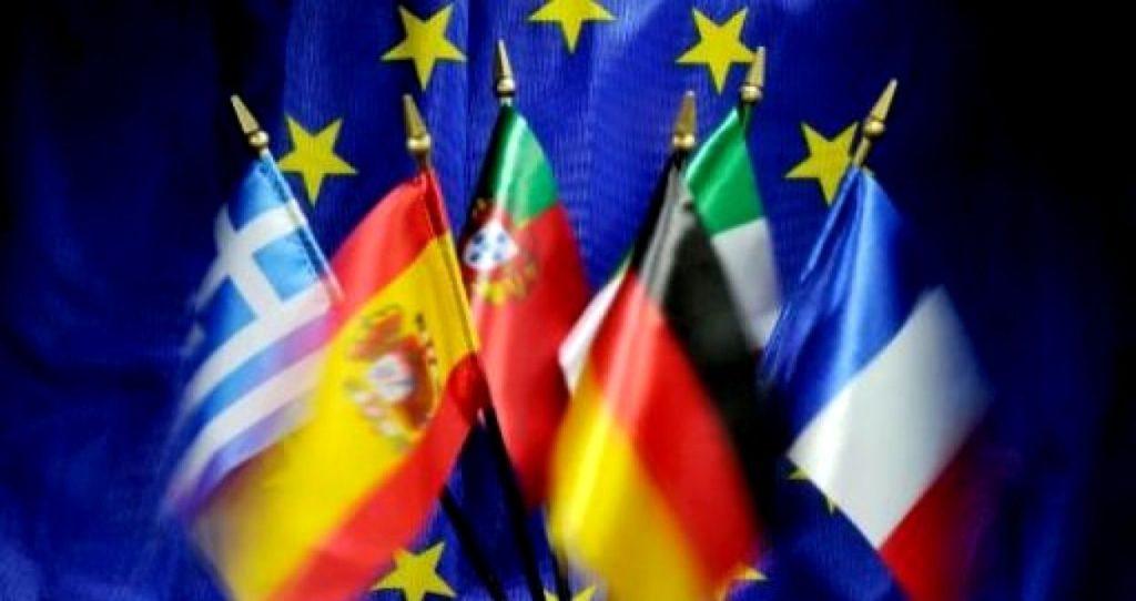 Как открыть свой бизнес в Европе?