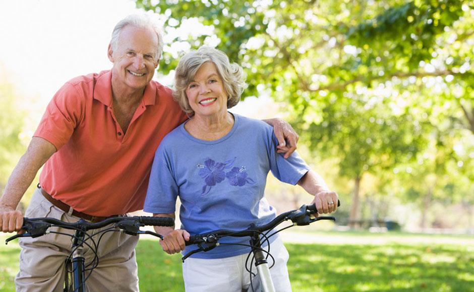 Какую страну выбрать для жизни на пенсии?