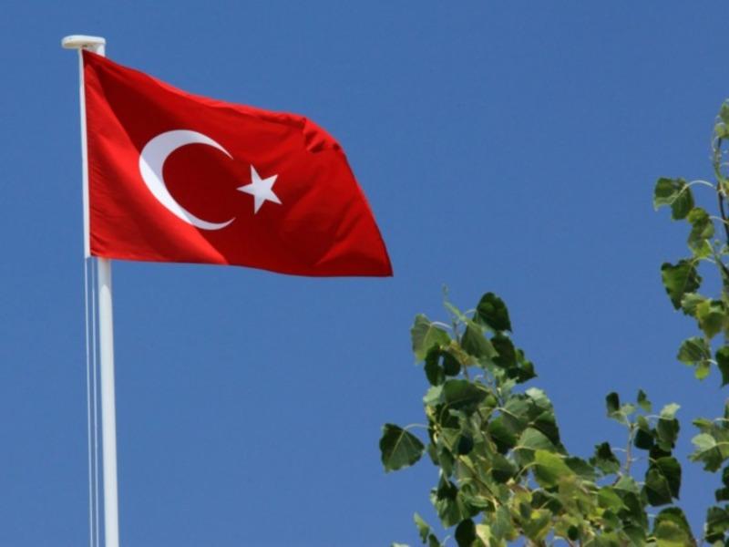 Турция планирует ослабить визовый режим с Россией