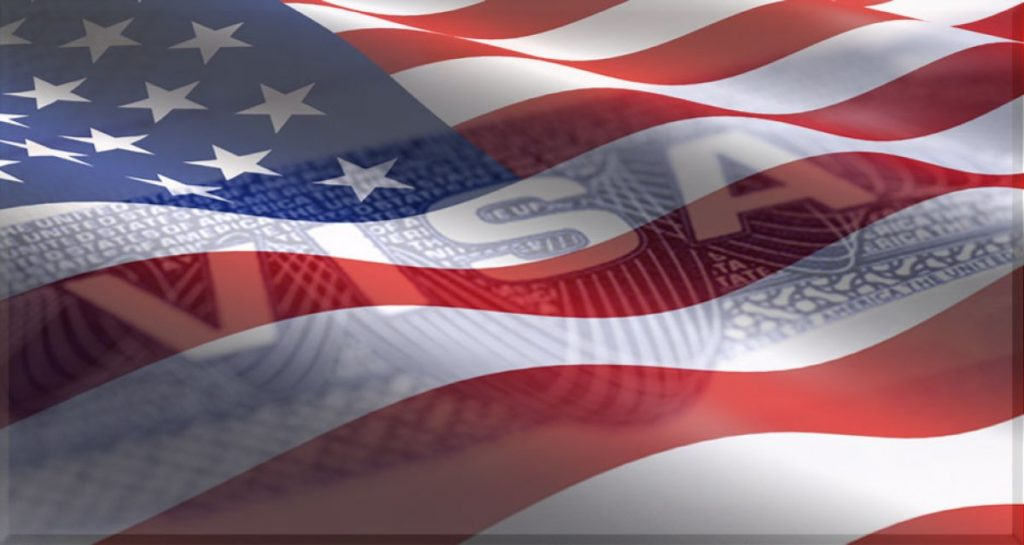 США выдадут дополнительные рабочие визы