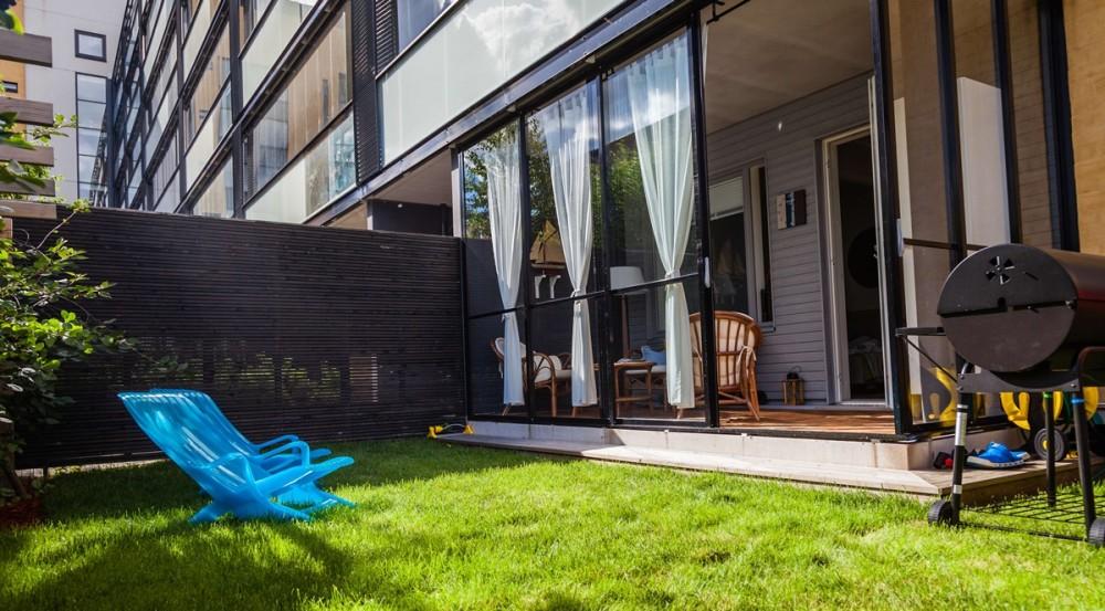 Финская недвижимость: тенденции последних лет