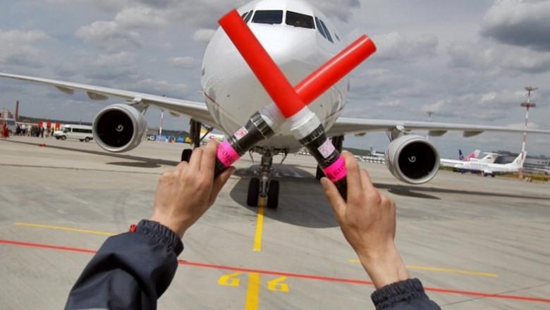 У «Аэрофлота» появились трудности с полетами в США из-за проблем с визами