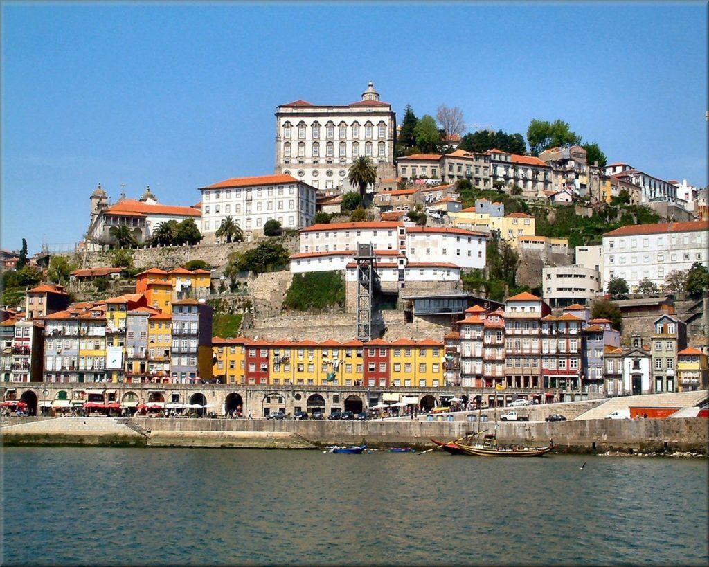 Переезд в Португалию: долгосрочное вложение в спокойную жизнь