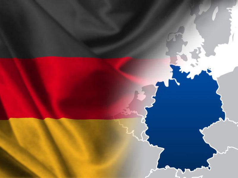 Оформление ВНЖ в Германии для предпринимателей