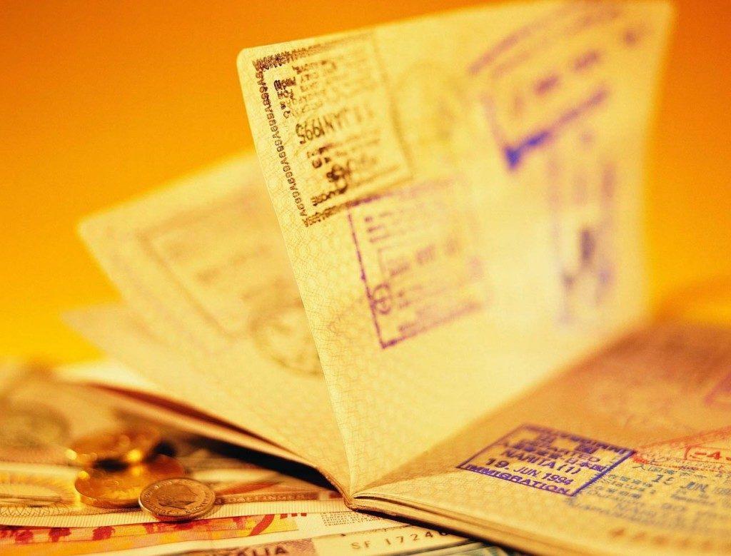 Просто о краткосрочных визах: какими они бывают?